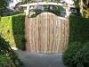 elm-st-gate-001