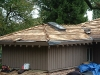 Roof-Repair-Vancouver