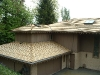 Vancouver-Roofing-Company