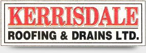 Drain Cleaning & Roofing | Vancouver, Canada | Kerrisdale Roofing And Drains Ltd.